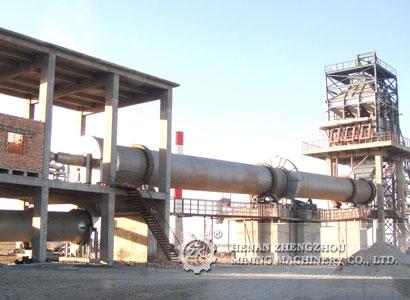 News China Henan Zhengzhou Mining Machinery Co Ltd