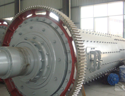 china xbm 2012 mining machinery ball Ball mill products from ball mill manufacturer  mining machinery magnetic separator,  energy saving ball mill china supplier,.