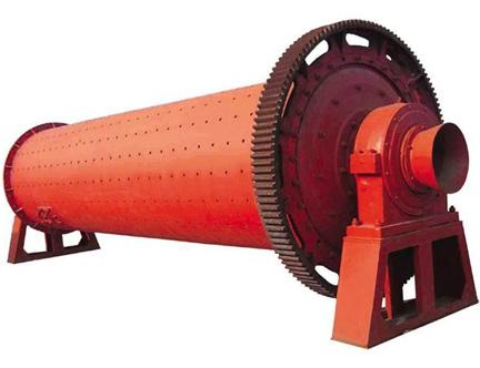 How does melange mining corp work