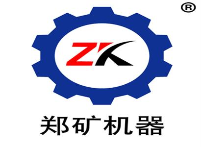 ZK Caizhai Industrial Park: Unity is strength and step is consistent Do solid backing