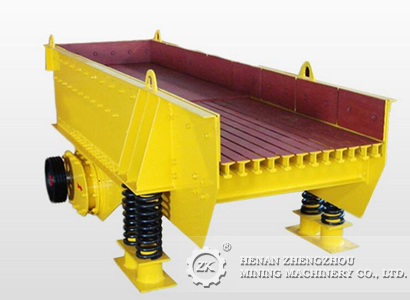 product feeder rfh spring vibrating rubber illust feeders eng examples of sinfonia type mounting vib hopper